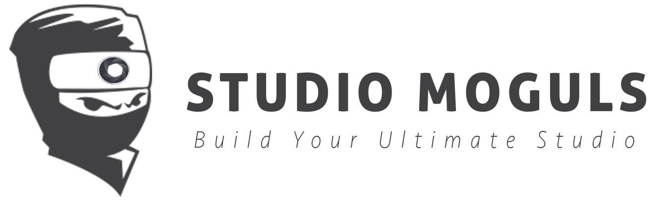 Studio Moguls