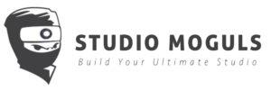 Studio-Moguls-Logo