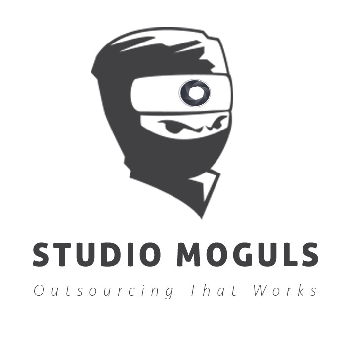 Studio Moguls Media Outsourcing